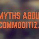 Five Myths About the Commoditization of IT