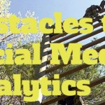 Obstacles to Social Media Analytics