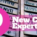 Welcome to Nine (!) New Cutter Experts