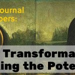 Call for Papers: Digital Transformation: Unlocking the Potential