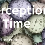 Perceptions of Time in EA Teams