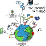 Call for Papers: IoT Data Management and Analytics