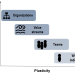 Agile Frameworks: Diversity And Its Enemies