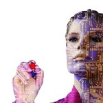 Call for Papers - Cognitive Computing: The Future Has Arrived!