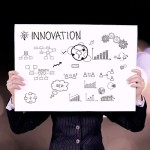 Wondering What are the Best Innovation Practices?