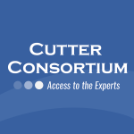 Digital Transformation Readiness with Steve Andriole (The Cutter Pod, Episode 001)