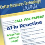 [Call for Papers] AI: Trends, Opportunities, Challenges