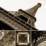 Lessons from la Tour Eiffel