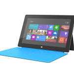On the Surface: Is There a Winning Strategy for Microsoft?