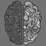 AI v. Human Intelligence: Which Application is Right?